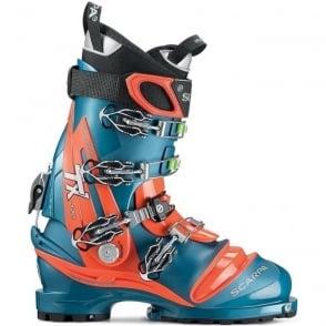 Scarpa Ski Boots TX Pro NTN