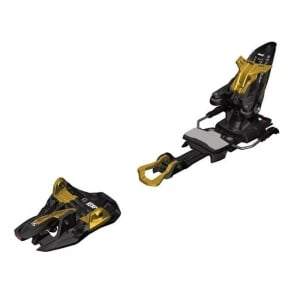 Marker Touring Bindings KINGPIN 10 75-100mm Brake