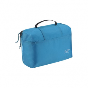 Index 5 - 5L Lightweight Storage Organiser Bag - Blue