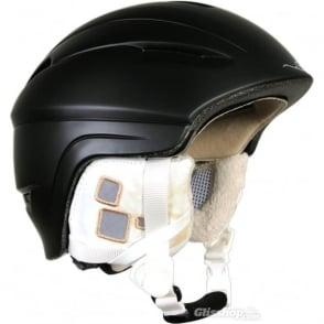 Icon Helmet - Black (2012)