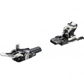Diamir Vipec 12 Ski Touring Binding - 115mm Brake - Colour Black