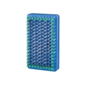 Base Brush Steel MicroFinish