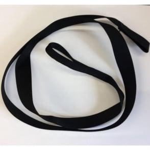 Avi Bag Leg Strap