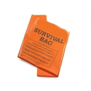RuckSack Liner/Survival Bag