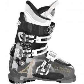 Ski Boots Wmns Waymaker 70w - Grey