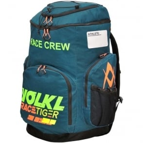 Race Backpack Large - Green