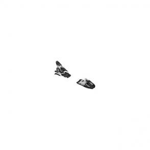 HEAD Mojo 18X Binding W/O Brake