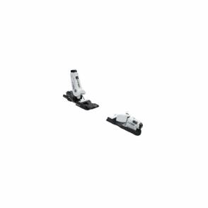 Knee Mist Binding - 110mm Brake
