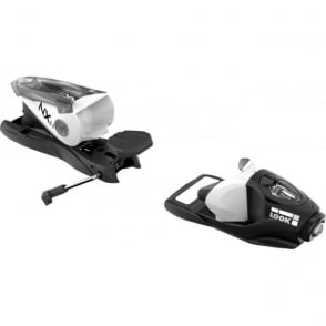 Rossignol NX 11 Ski Binding
