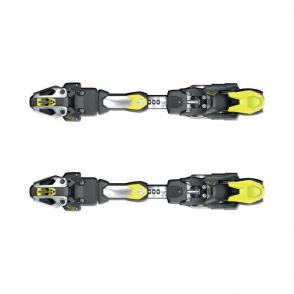 Fischer RC4 Z17 FreeFlex Pro Bindings