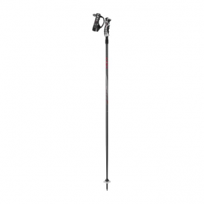 Leki Hot Shot Trigger S Ski Pole