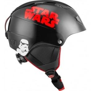 Rossignol Comp Junior Helmet - Star Wars