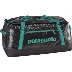 Patagonia Black Hole 90L Duffel Bag - Ink Black