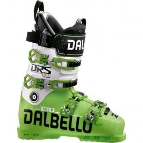 Dalbello DRS World Cup S Boot - 130 (2018)