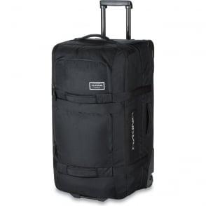 Dakine Split Roller Bag 110L - Black