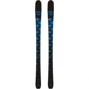 Black Crows Vertis Ski - 180cm (2018)