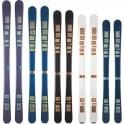 Scott The Ski 88mm - 155cm (2016)