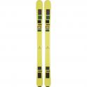 Scott The Ski - 155cm (2015)