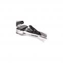 Marker Tour F12 EPF Large (4-12 DIN) 110mm Brake
