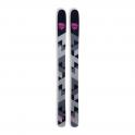 Black Crows Corvus Skis 175cm (2017)