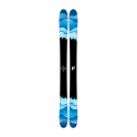 Line Skis Sir Francis Bacon 184cm (2017)