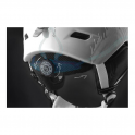 Marker Phoenix Otis Helmet - Black
