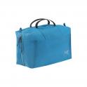 Arc'teryx Index 5+5 - 10L Lightweight Storage Organiser Bag - Blue