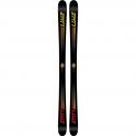 Line Honey Badger Ski - 172cm (2018)