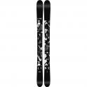 Line Blend Ski - 185cm (2018)
