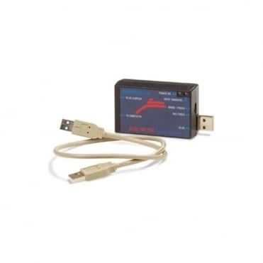 Timing Systems - USB Interface XS