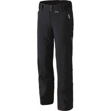 Wmns Ridgeline 2L Pant - Black