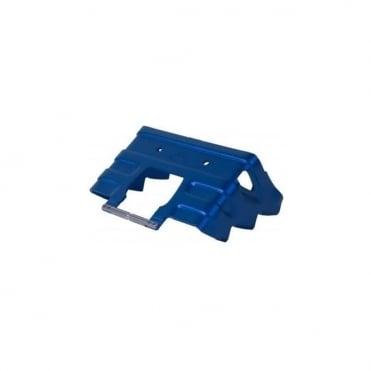 Dynafit Blue Crampons (90mm)