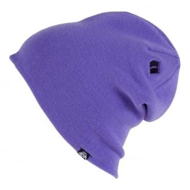 Beanie Everyday - Purple