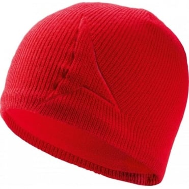 Beanie Star - Red