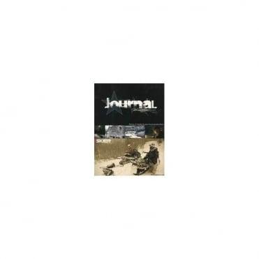 Journal Ski DVD