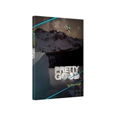 Rage Pretty Good DVD (2011)