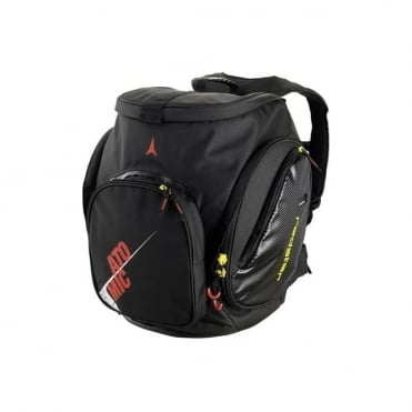 Redster Race Boot Backpack - 65L