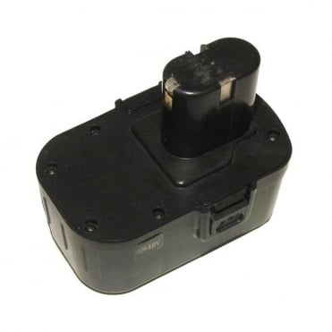 Discman Spare Battery