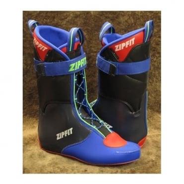 Gara Ski Boot Liner