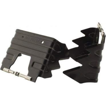 YAK and Guide Crampons - 100mm