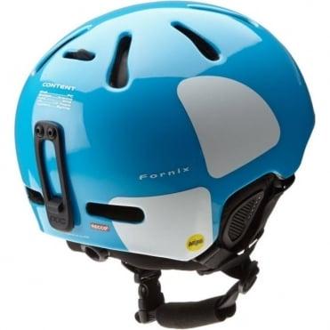 Fornix BackCountry MIPS Helmet - Radon Blue