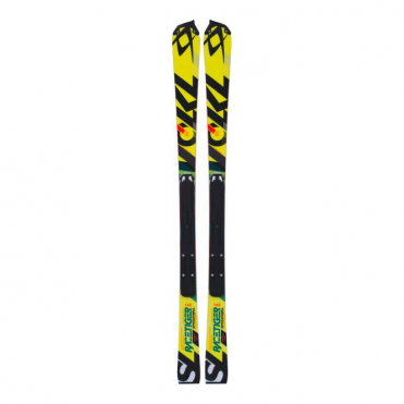 Race Tiger Race Speedwall RD Slalom 145cm Junior (2015)