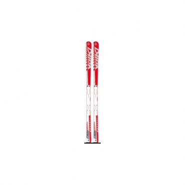 Race Tiger Speedwall GS R Skis 166cm Junior (2014)