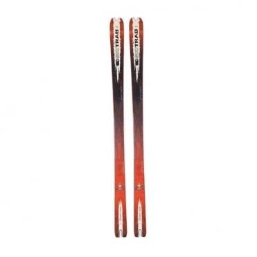 Trab Skis Duo Freerando 164cm (2012) Super Bargain Price