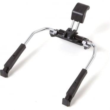 Rottefella Freeride NTN Telemark Binding - Spare Brakes - 110mm