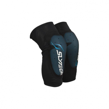 Knee Pro XT Lite Guard - Blue/Black