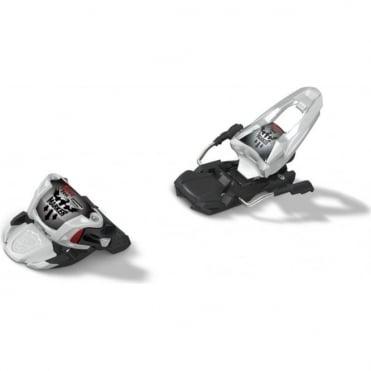 Free Ten (3-10 DIN) 100mm brake