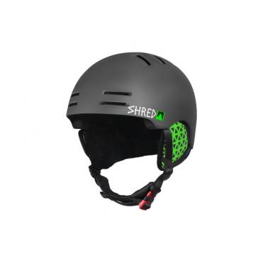 Slam Cap Yard Sale Helmet - Grey