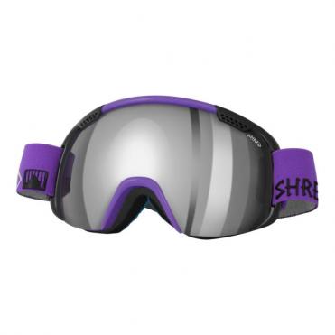 Smartefy Goggles - Gaper