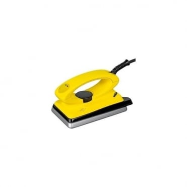 T8 Wax Iron 800w - with free EU to UK adaptor